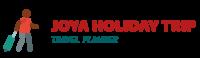 JHT Logo